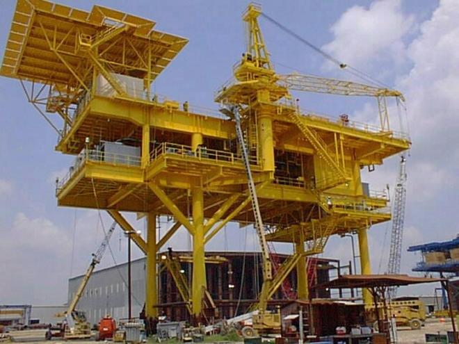 offshore-platform-3
